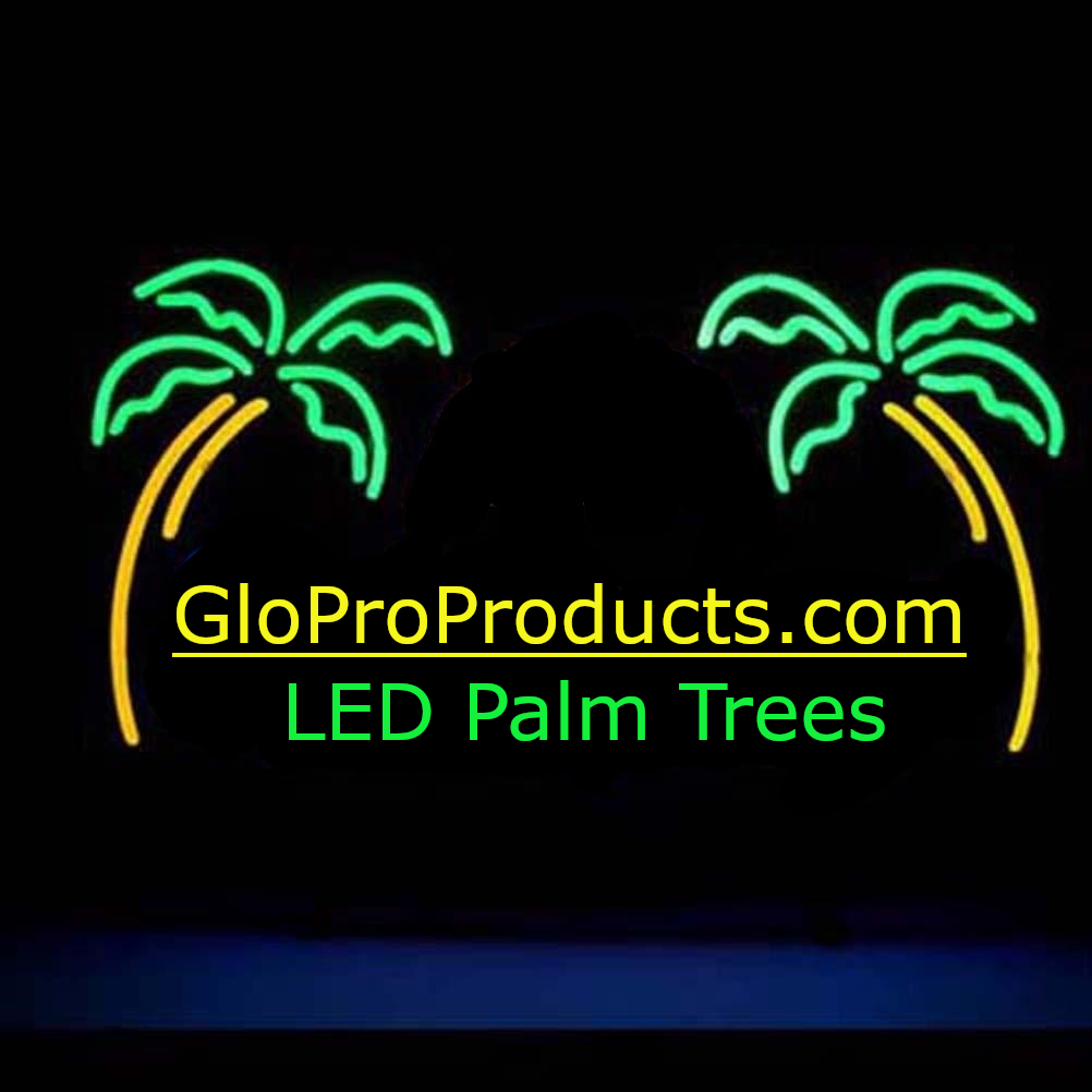 Glo Pro Products